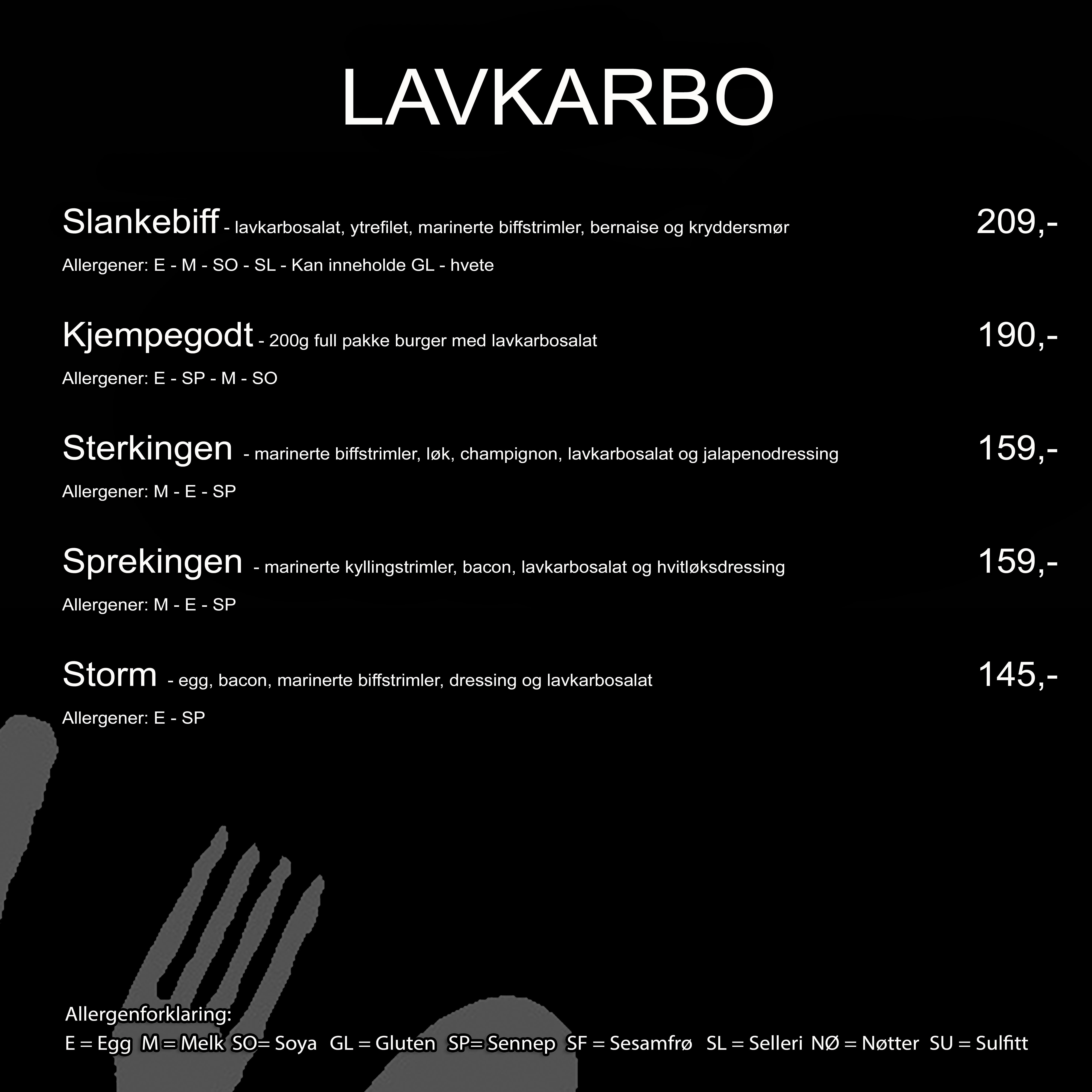 LAVKARBO-2021.jpg