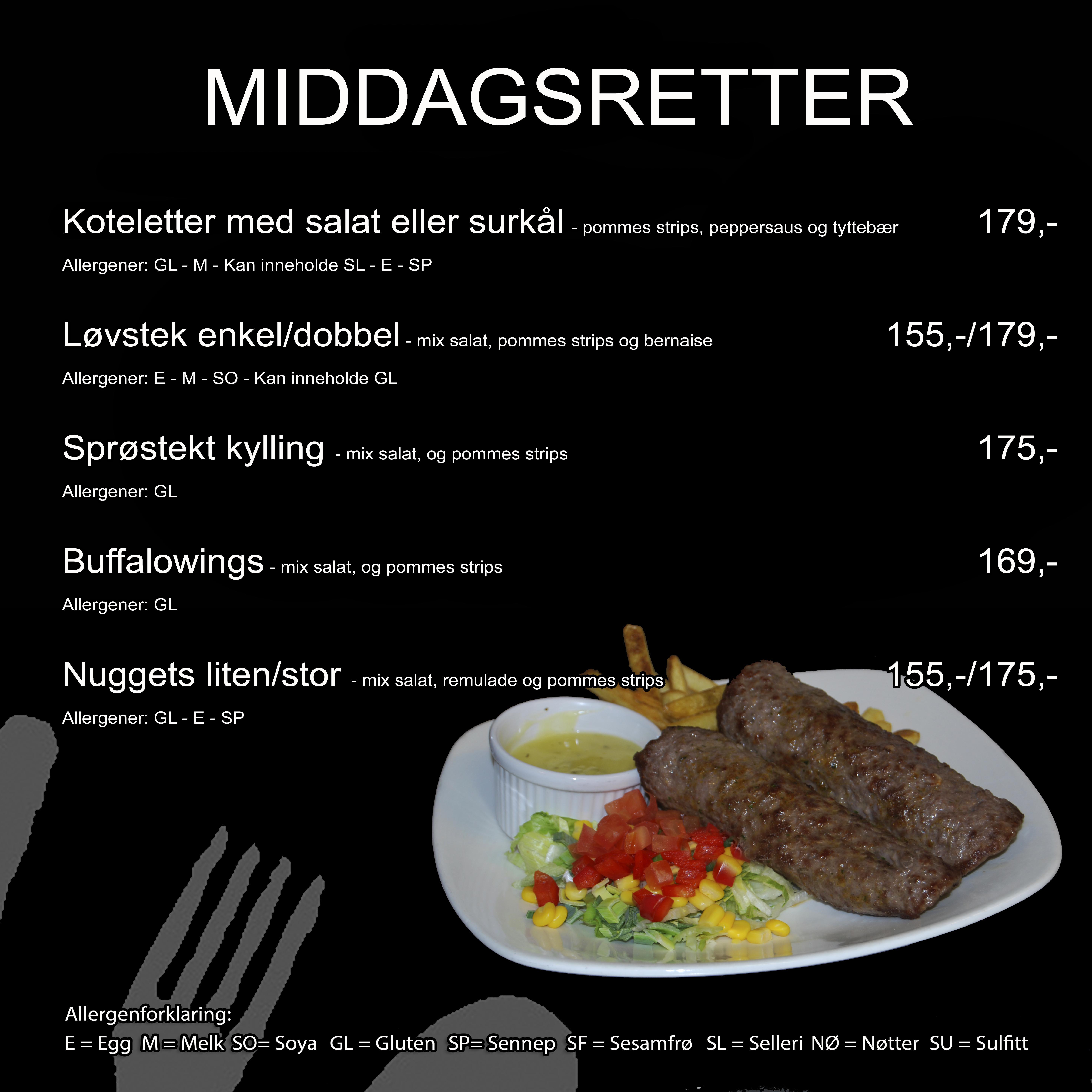 MIDDAGSRETTERpriser2-2021.jpg