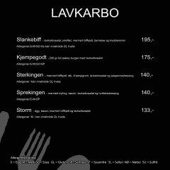 lavkarbo2019.jpg