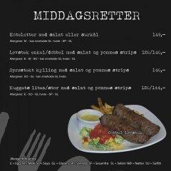 MIDDAGSRETTER2.jpg
