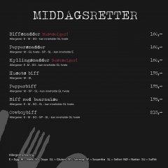 MIDDAGSRETTER3.jpg